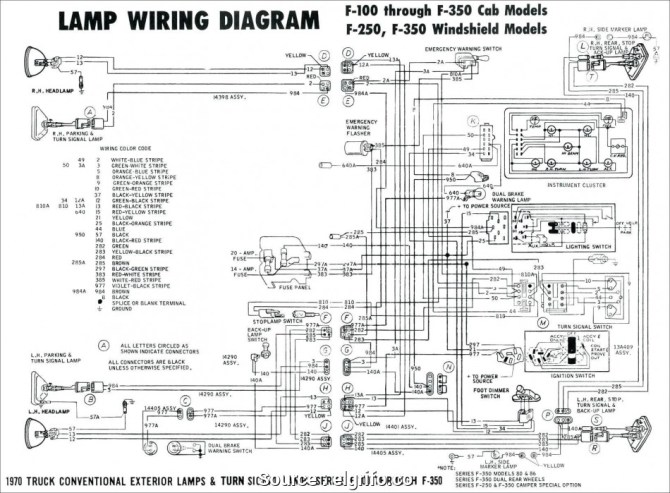 ab5855 software house wiring diagram download diagram