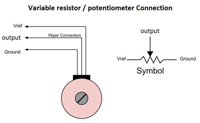 bo9612 potentiometer wiring diagram electric scooter free