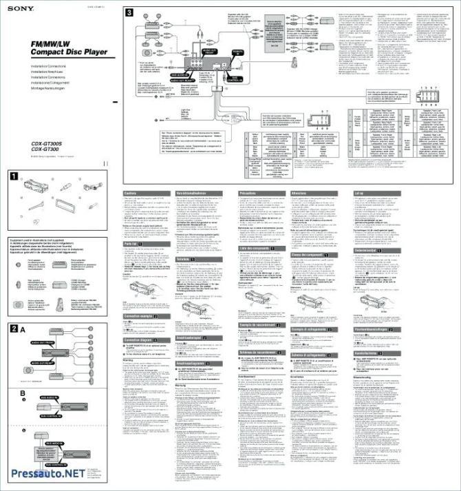 sony xplod cdx gt35uw wiring diagram  volvo v40 fuse box
