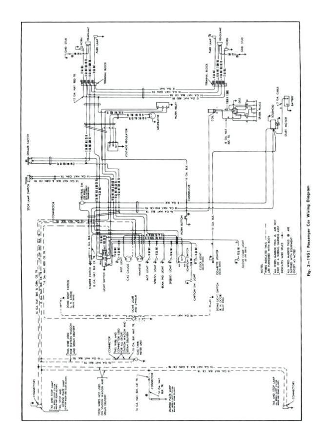 lz8070 yamaha g19 golf cart wiring diagram schematic wiring