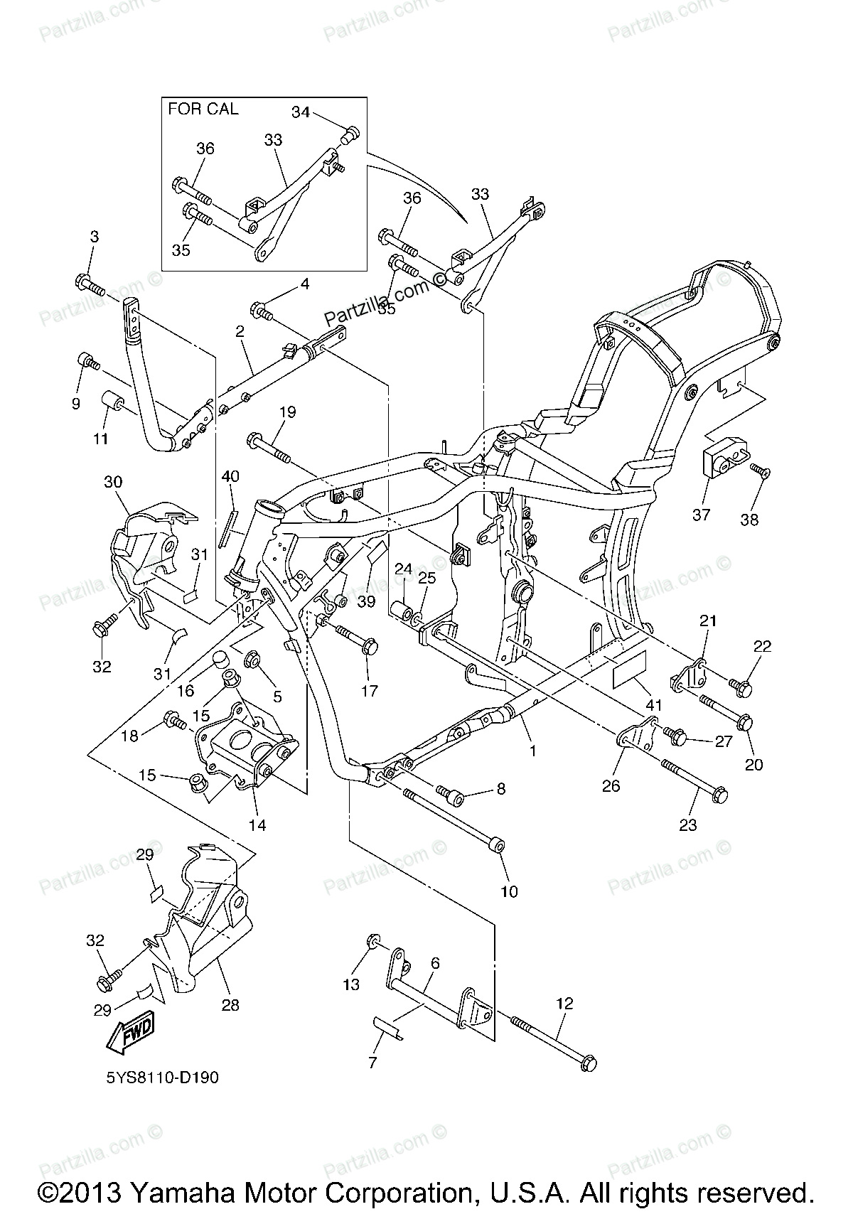 Sy Cts 3 6l Engine Diagram Free Diagram