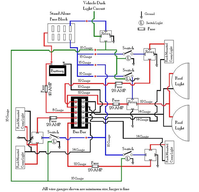 diagram pt cruiser ecm wiring diagram picture full version