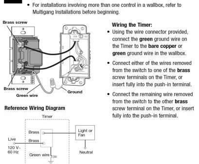 lutron maestro dimmers wiring diagram  grand am wire