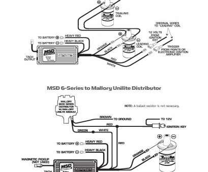 ye7997 mallory unilite wiring diagram free download wiring