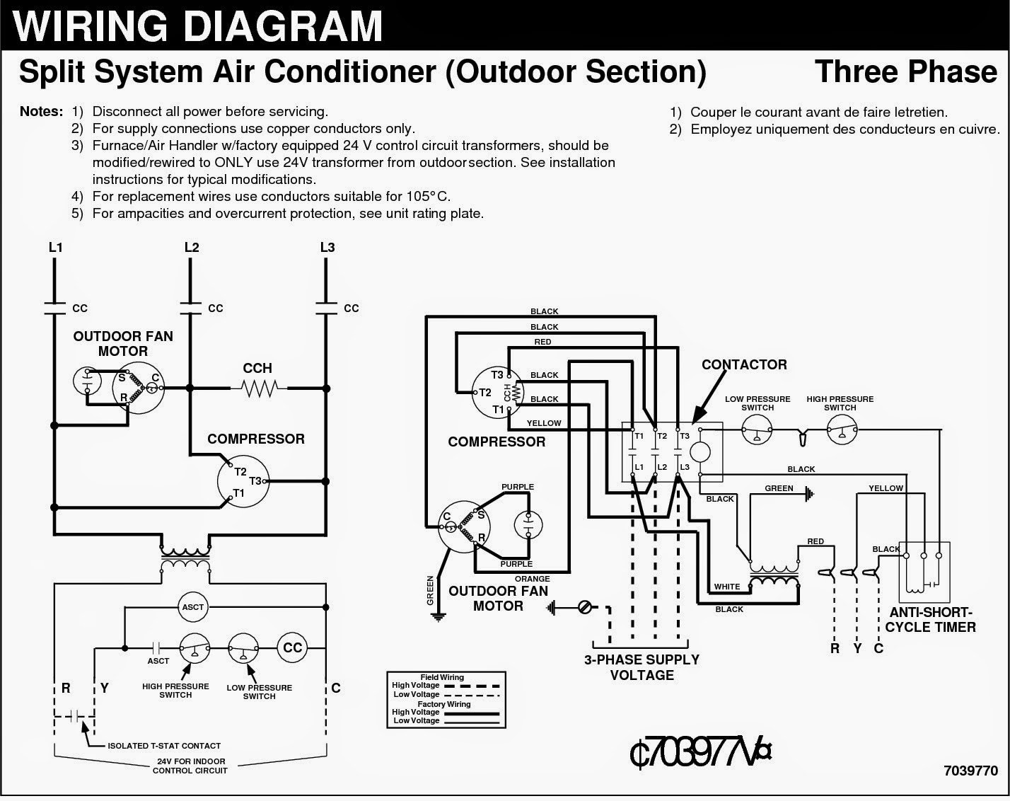 Dg Hvac Schematics And Diagrams Wiring Diagram