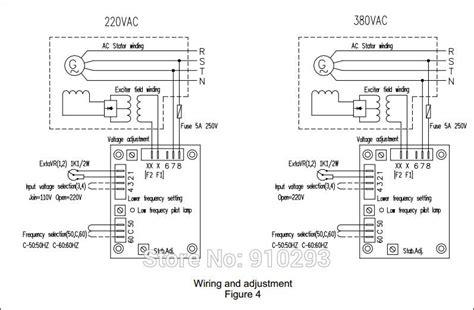 avr as440 wiring diagram basic switch wiring 110  begeboy
