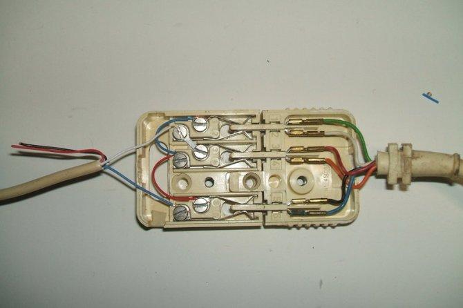 phone wall socket wiring diagram australia  auto wiring