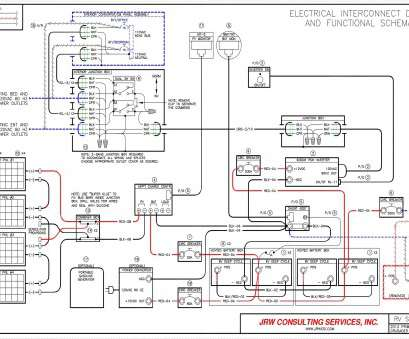 keystone trailer wiring diagram  schematic wiring diagram
