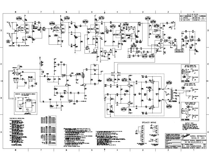 ek7848 hot rod deluxe iii wiring schematics download diagram