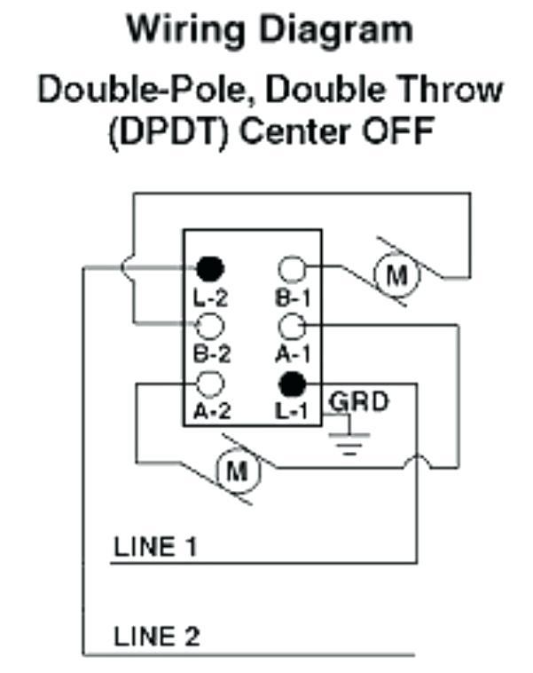 za2293 2 pole 3 wire diagram download diagram