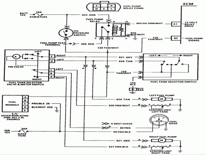 yb1105 ford f 150 fuel diagram http wwwjustanswercom ford