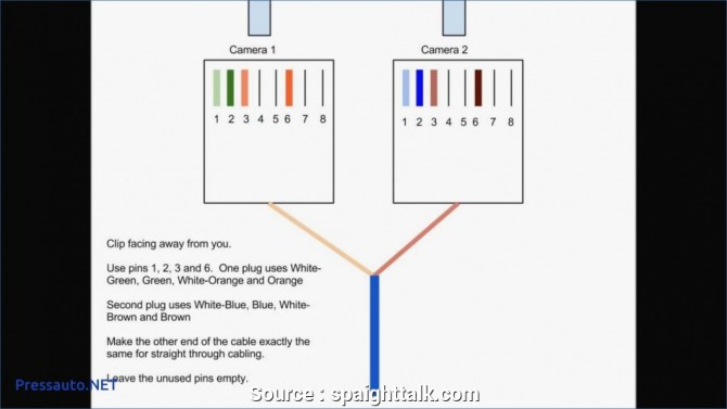diagram rj45 ether cable wiring diagram full version hd