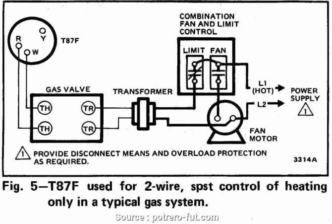 white rodgers 1361 102 wiring diagram  1991 ford explorer