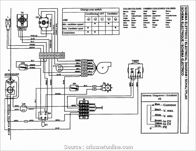 vx5878 white rodgers zone valve wiring diagram white