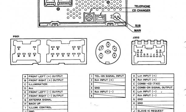dg2944 curtis plow side 2 plug wiring kit snopro 3000 plug