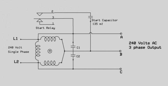 baldor motor heater wiring diagram  old electric heater