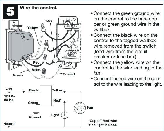 lutron ay 6 00p wiring diagram  hvac schematic symbols for