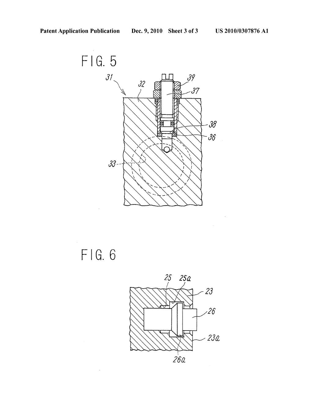 Ss Air Cylinder Schematic Free Diagram