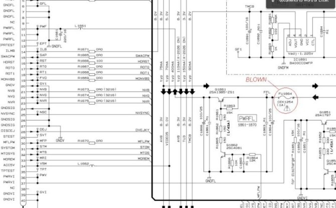 sr8662 pioneer avic d3 wiring harness diagram further