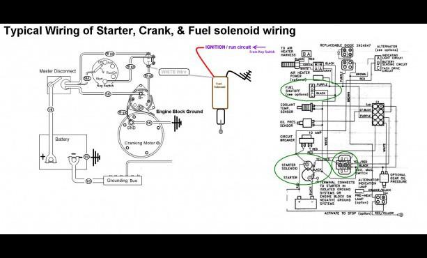 1968 mustang wiring diagrams  eh1594 1969 mustang