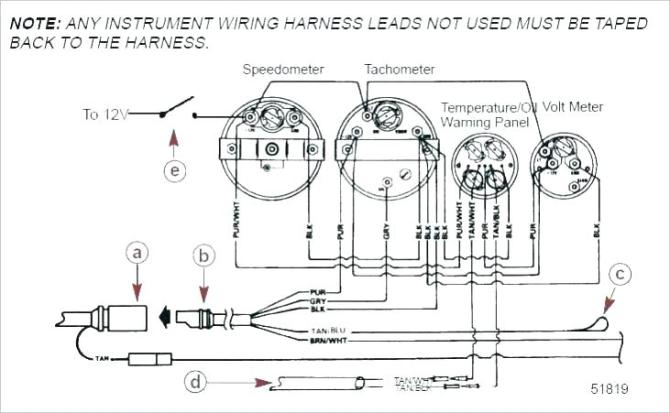 mercury smartcraft wiring diagram dual engine  wiring