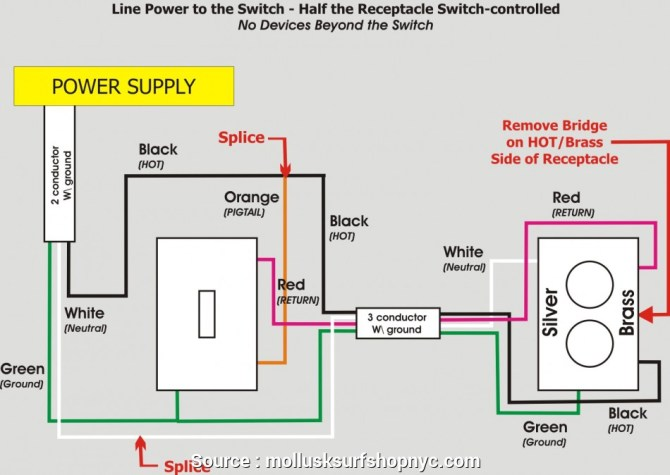 dv8447 from outlet free download wiring diagrams pictures