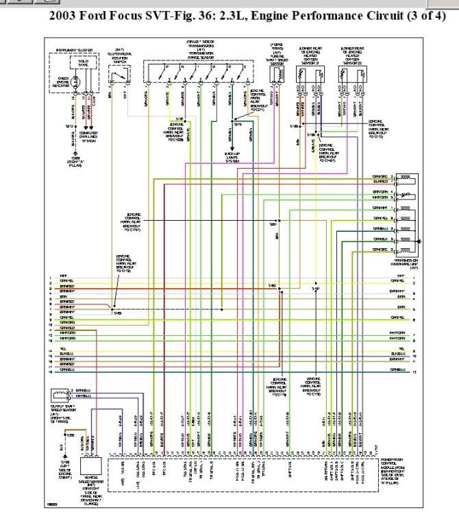 ford focus zts radio wiring diagram  baldor 3 hp motor