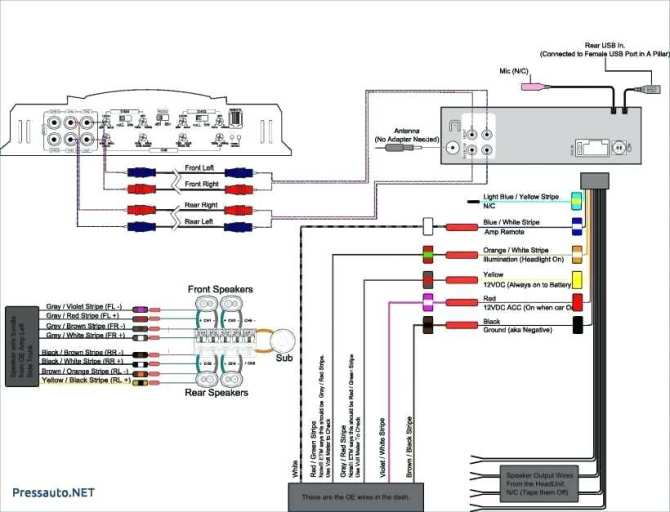 peugeot radio wiring diagrams  wiring harness diagram 2006