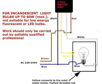 touch light wiring diagram  semi fuel filter removal tool