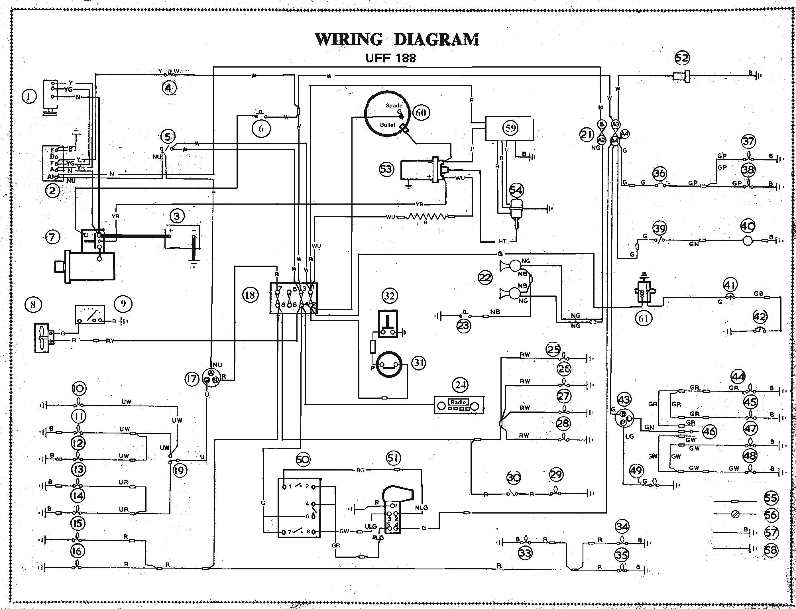 Tw Z77 Chipset Diagram Free Download Wiring Diagram