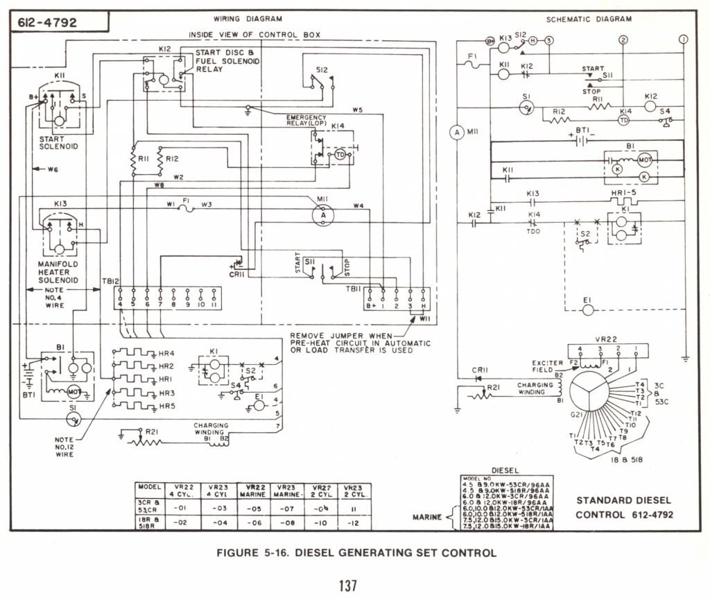 Zb Rv Thermostat Wiring Diagram Download Diagram