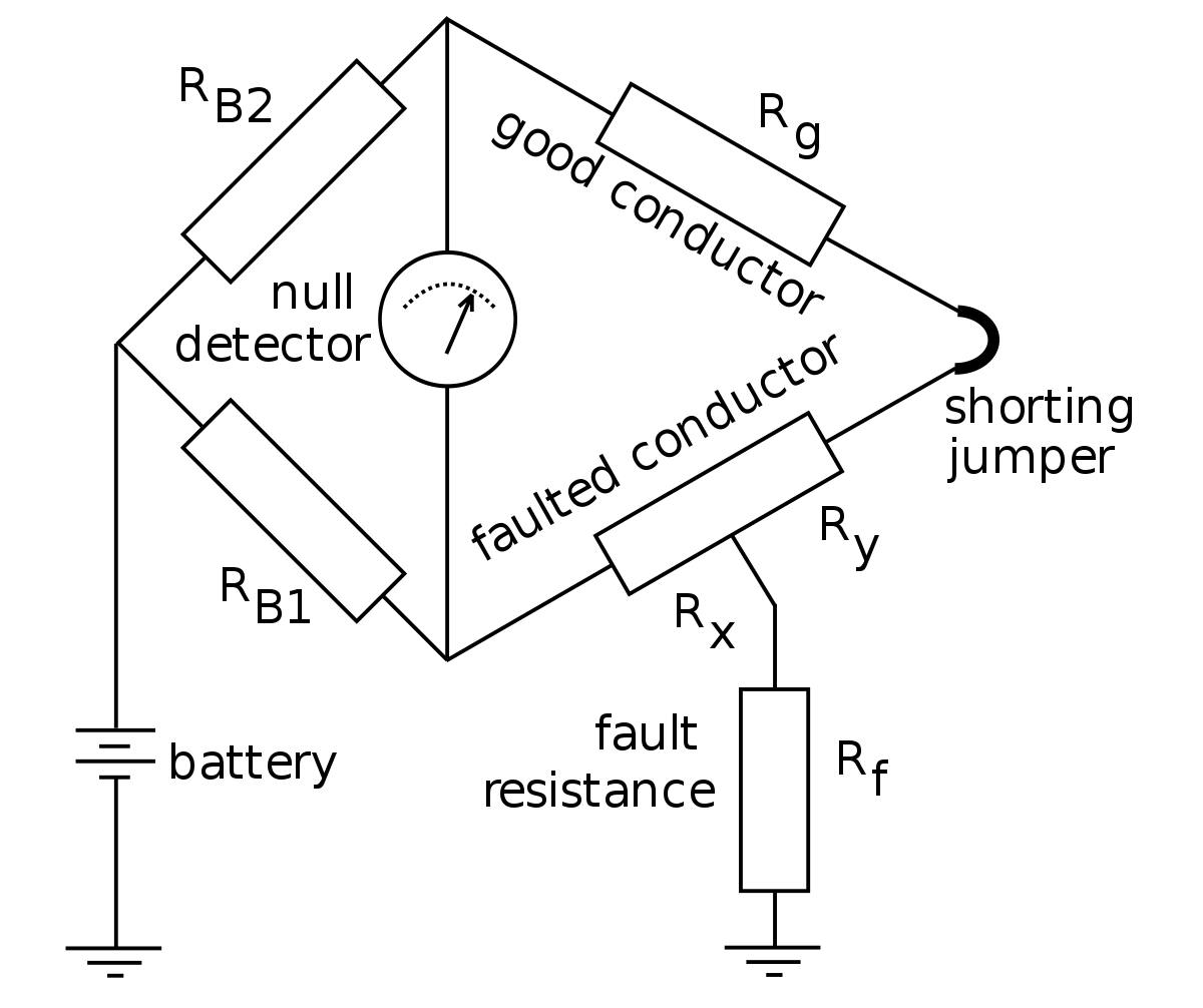 Procon Loop Detector Wiring Diagram