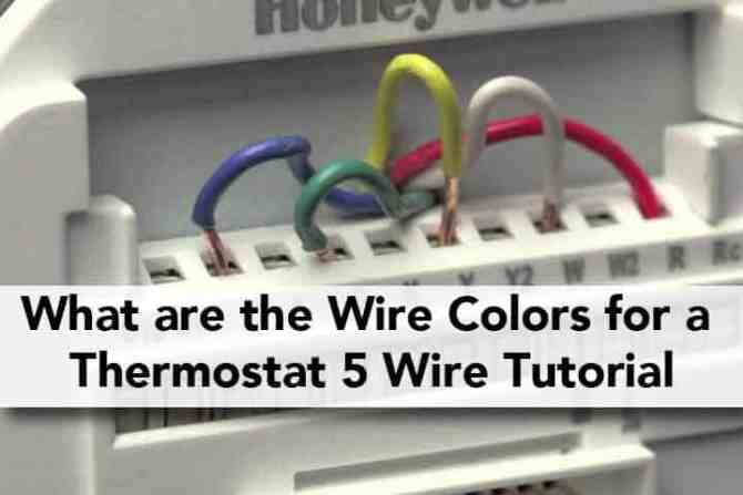sc9324 wiring diagram for 5 wire thermostat furthermore