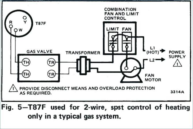 spdt intermatic t106m wiring diagram race car wiring