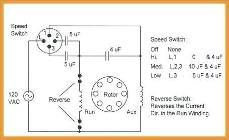 hampton bay redington ceiling fan wiring diagram 2006 honda