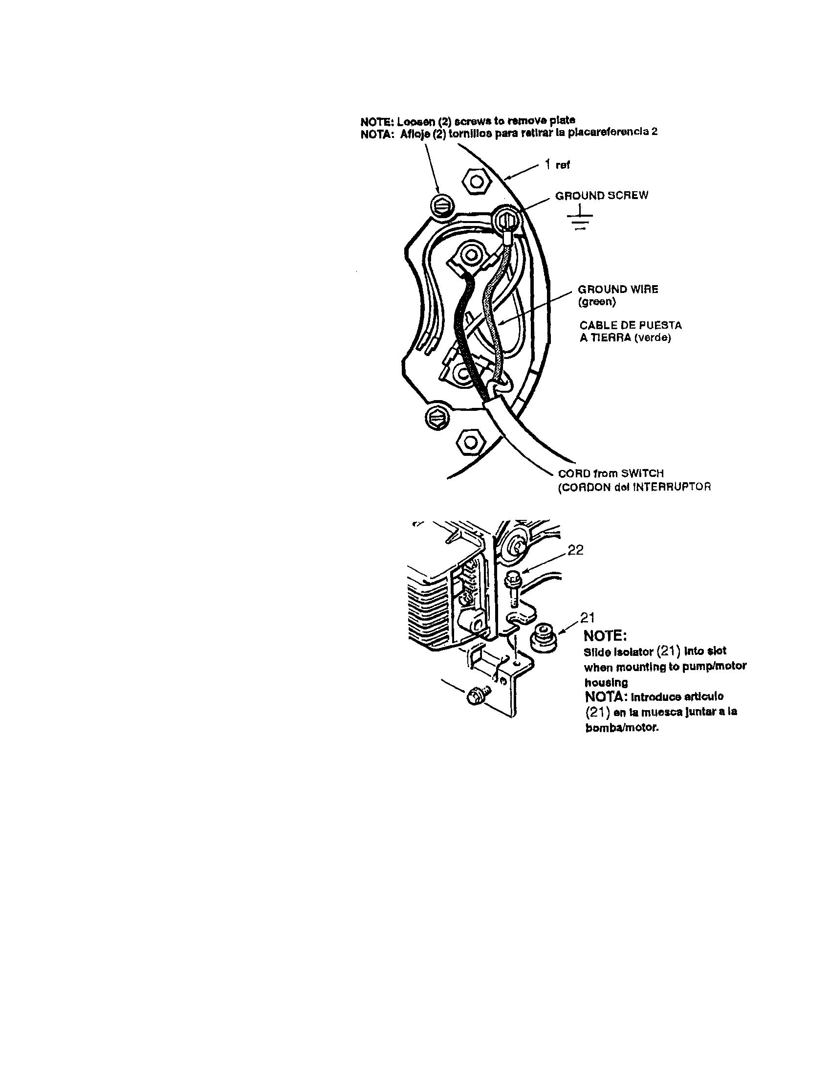 Century 2 Hp Electric Motor Wiring Diagram