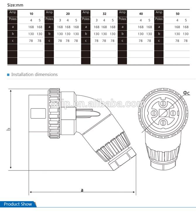 fy6354 wiring diagram 3 pin plug australia schematic wiring