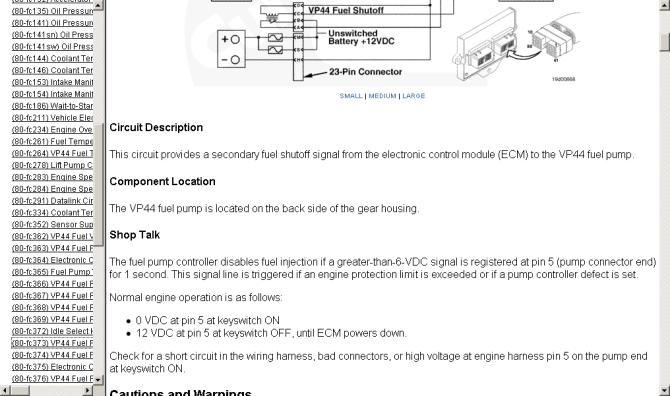 vp44 ecm motor wiring diagram  wiring diagram spotlights