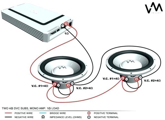 memphis audio dvc wiring diagrams  caterpillar c7 engine