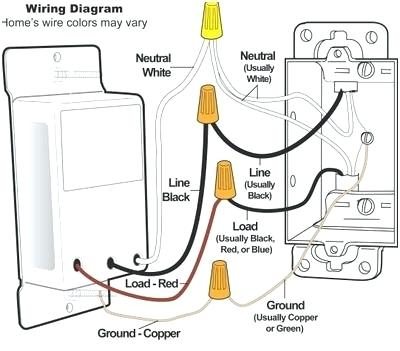 na4791 lutron light switch wiring download diagram