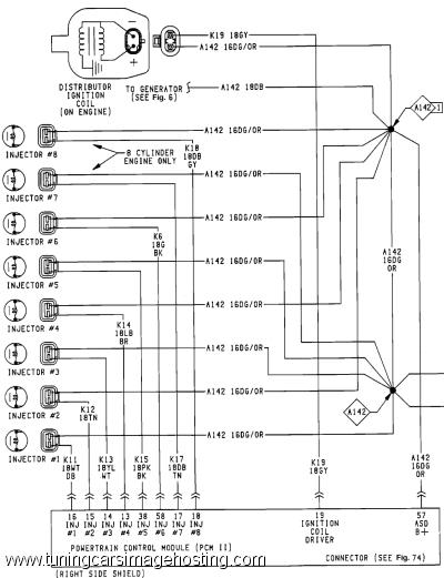 2001 dodge intrepid wiring harness  wiring diagram