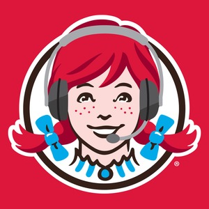Image result for wendy's twitch