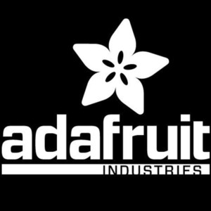 Adafruit Blog