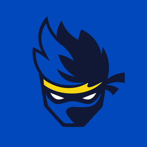 Resultado de imagem para ninja fortnite