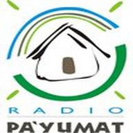 Resultado de imagen para Radio Payumat,