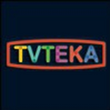TVTEKA