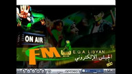 libya 4 libyans 07/10/11 12:07PM