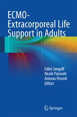 https://link.springer.com/chapter/10.1007/978-88-470-5427-1_6/fulltext.html