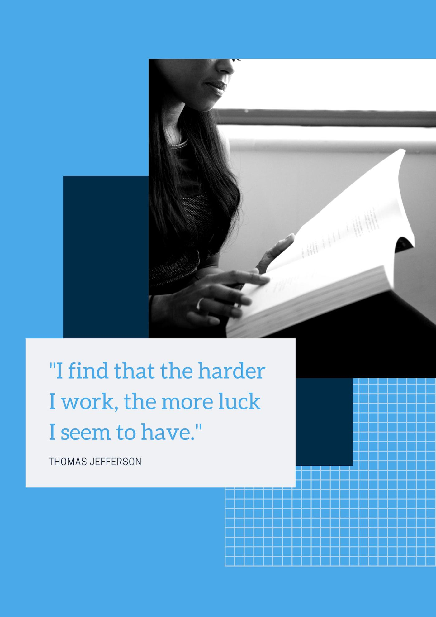 Few Random Inspiring Quotes For Students