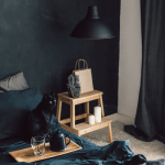 60 Instagram Photos Ideas Canva